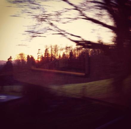 Screen Shot 2014-12-23 at 8.39.41 AM